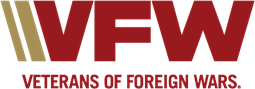 Image result for new vfw logo